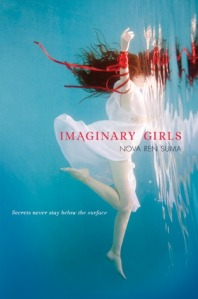 Imaginary Girls — Book Review