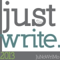 Just-write-button-2013