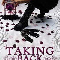 Taking Back Forever — Book Review