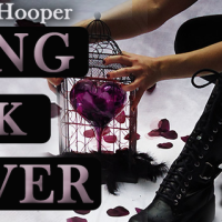 Taking Back Forever Book Tour & Giveaway