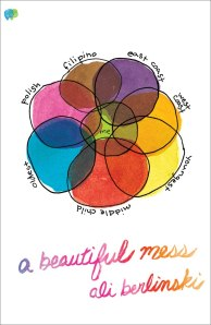 A Beautiful Mess — Book Review