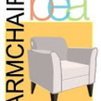 Armchair BEA Day Four — Ethics