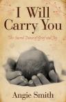 carryyou