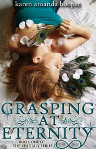 Grasping at Eternity — Book Review