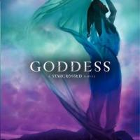 Goddess — Book Review
