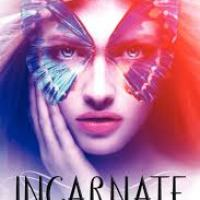 Incarnate 3 Cover & Title Released