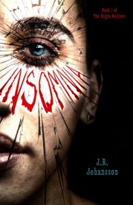 Insomnia — Book Review