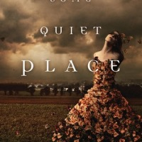 Some Quiet Place — Book Review