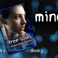 Indie Spotlight: Open Minds (Now Free!)