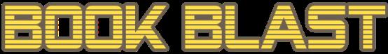 6674e-bookblast