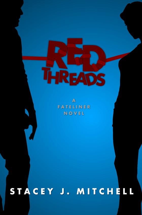 7e4e1-redthreadsfinalmed