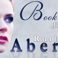 Book Blitz — Aberrant by Ruth Silver