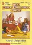 babysitters-club-book-cover