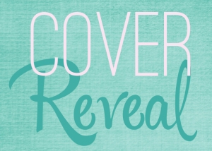 {Nerd Blast} Cover Reveal & GIVEAWAY — Get Even by Gretchen McNeil