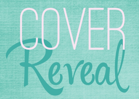 Cover Reveal — Life, Love, & Lemons by Magan Vernon