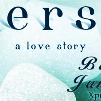 Book Blitz & GIVEAWAY — Eversea