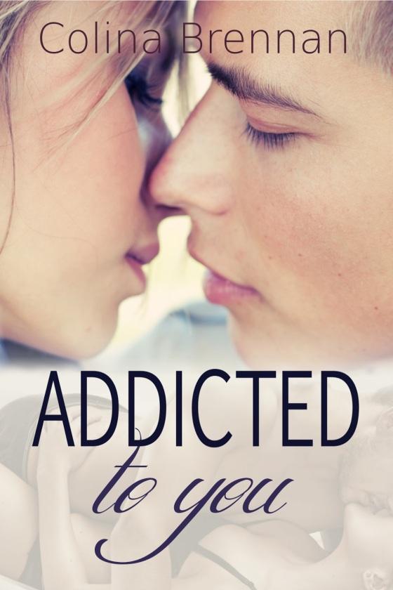 faec1-addictedtoyoucover