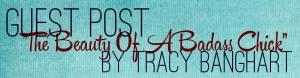 guestposttracybanghart