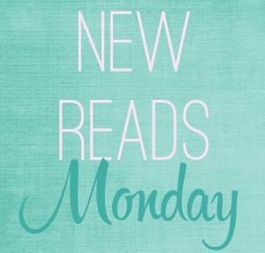 newreadsmonday