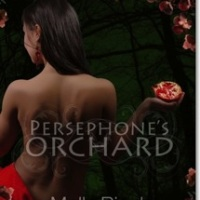 Persephone's Orchard — Book Review