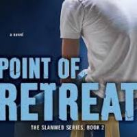 Point of Retreat — Book Review