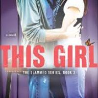 This Girl — Book Review