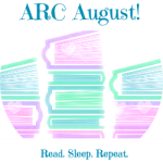 ARC-August-Button