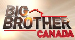 bbcan