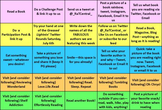 Bingo_Final