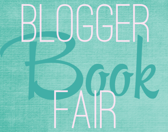 bloggerbookfair