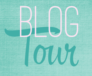 Blog Tour & GIVEAWAY — Visited by Janine Caldwell