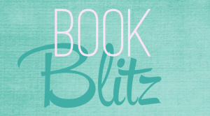 Book Blitz & GIVEAWAY — Lost Without You by Liz Hannah