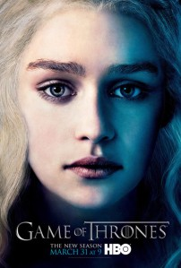 game-of-thrones-s3-poster-7