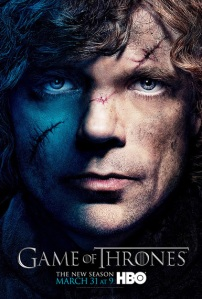 GOT3-Tyrion-Poster-1