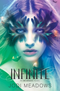 Infinite-front-final (1)