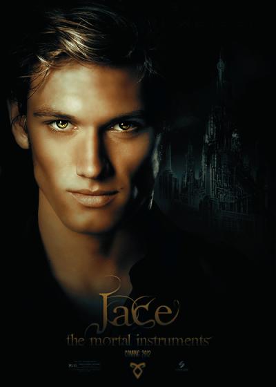 Jace-jace-wayland-29431176-500-700