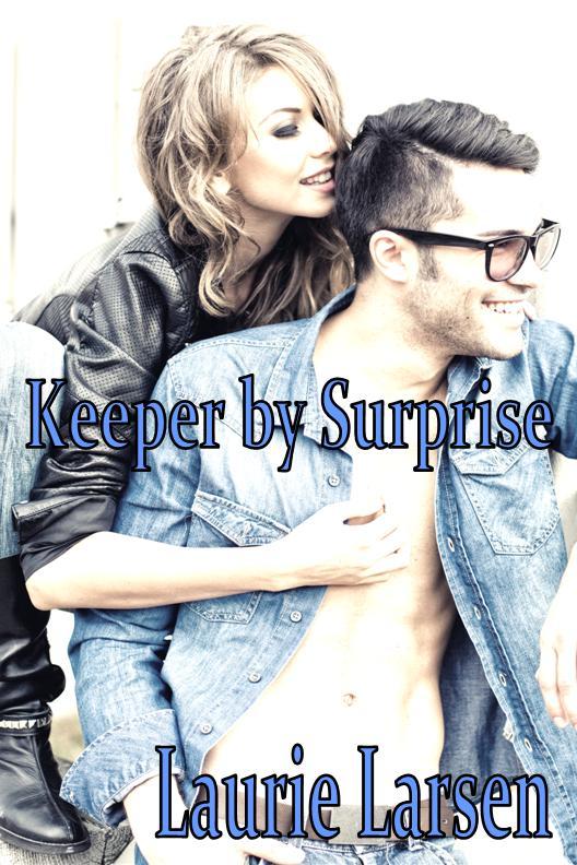 Keeper by Surpise.Finalweb