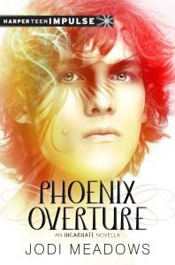 PhoenixOverture-198x300