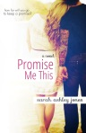 Promise Me This AMAZON GR SW