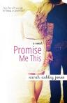 Promise Me This AMAZON GR SW