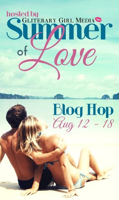 SummerofLoveBlogHop