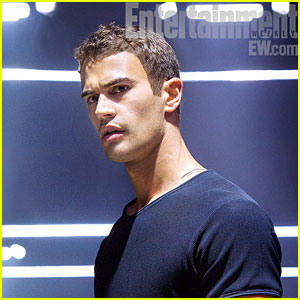 theo-james-four-divergent-pic