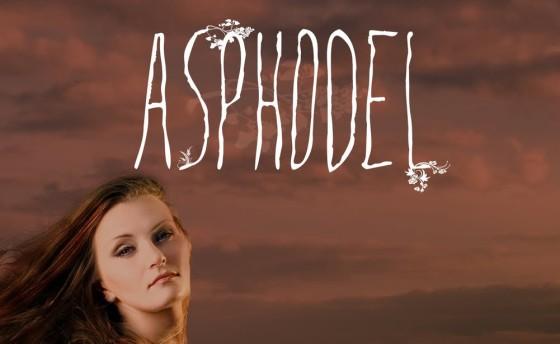 asphodelbanner