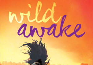 bannerwildawake