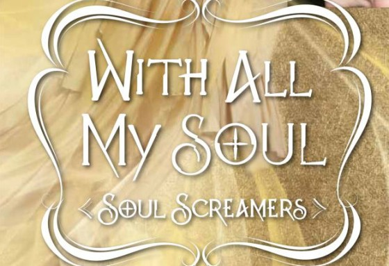 bannerwithallmysoul