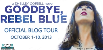 Goodbye_Rebel_Blue_Tour_banner