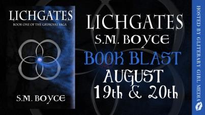 LichgatesBookBlast