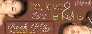 LoveLifeLemonsBlitzBanner