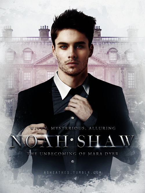 noahshaw
