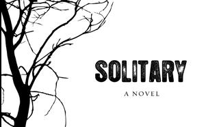 solitarybanner